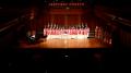 """""""在灿烂阳光下""""为上海律师而歌唱----记2015年上海律师合唱团新春音乐会"""